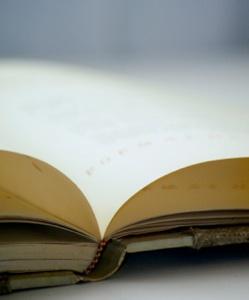 Capra Press Book