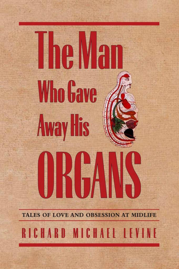 Organs2 copy