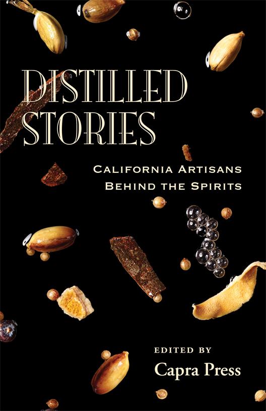 DistilledStories_c1-large